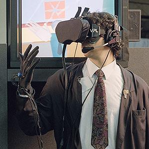 virtual_realityx299